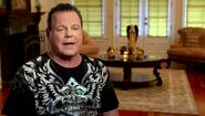 It's Good to Be King The Jerry Lawler Story.00018