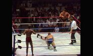 6.9.86 Prime Time Wrestling.00010