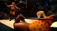 January 28, 2015 Lucha Underground.00021