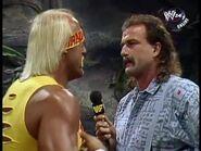 November 23, 1986 Wrestling Challenge.00021