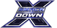 Smackdown-Logo-20101