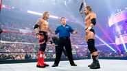 The Great American Bash 2008.7