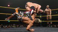 12.28.16 NXT.14