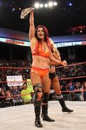 Bound for Glory 2012 3