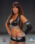 Layla Promo