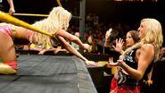 NXT 228 Photo 11