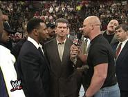 Raw 1-19-98 8