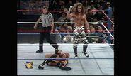 Survivor Series 1996.00032