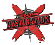 TNA-Destination-X-Logo