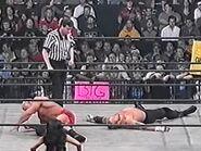 WCW Greed.00049