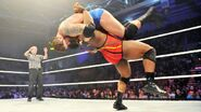 WrestleMania Revenge Tour 2014 - Orchies.3