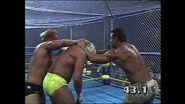 WrestleWar 1992.00041