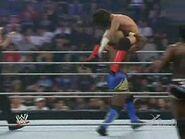 February 19, 2008 ECW.00026