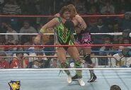 January 15, 1996 Monday Night RAW.2