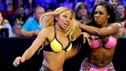 SmackDown July 11, 2014 Photo 028