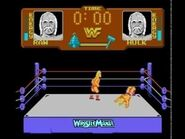 WWF Wrestlemania (Video Game).1