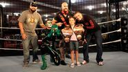 WrestleMania 31 Axxess - Day 1.15