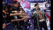 05-26-2008 RAW 24