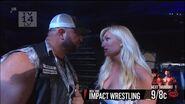 5-23-13 Impact 1