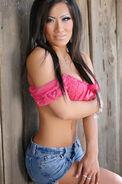 Christina Aguchi - 711552