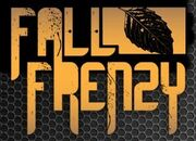 Fall Frenzy Logo