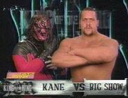 Kane wight