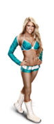 Kellykelly 2 full