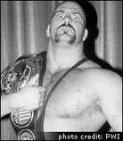 Nikita Koloff U.S. Champ