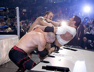 November 22, 2005 Smackdown.5