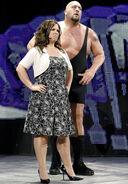 SmackDown 1-9-09 005