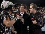 April 12, 1993 Monday Night RAW.00002