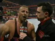 January 19, 1998 Monday Night RAW.00021