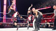 May 16, 2016 Monday Night RAW.52