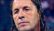 Monday Night RAW (Legends of Wrestling).00009
