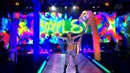 NXT Brooklyn (WWE 24).00017
