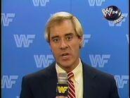 October 12, 1986 Wrestling Challenge.00016