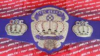 Queens of Combat Championship