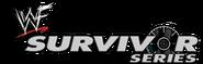 Survivorseries01 ver1