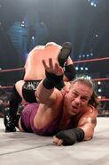 TNA Victory Road 2011.69