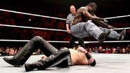 WrestleMania Revenge Tour 2013 - Nottingham.11