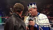 It's Good to Be King The Jerry Lawler Story.00019