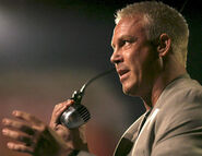 Raw-18-11-2007.10