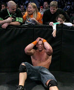 Royal Rumble 2010.33