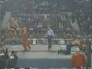 Slamboree 1998.00049