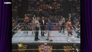 The Best of King of the Ring (DVD).00024