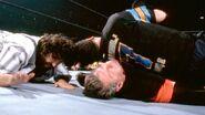 WM17 Shane vs Vince 3
