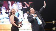 WrestleMania 33 Axxess - Day 3.24