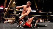 NXT REV Photo 52