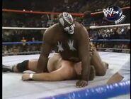 October 26, 1986 Wrestling Challenge.00025