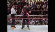 Royal Rumble 1994.00001